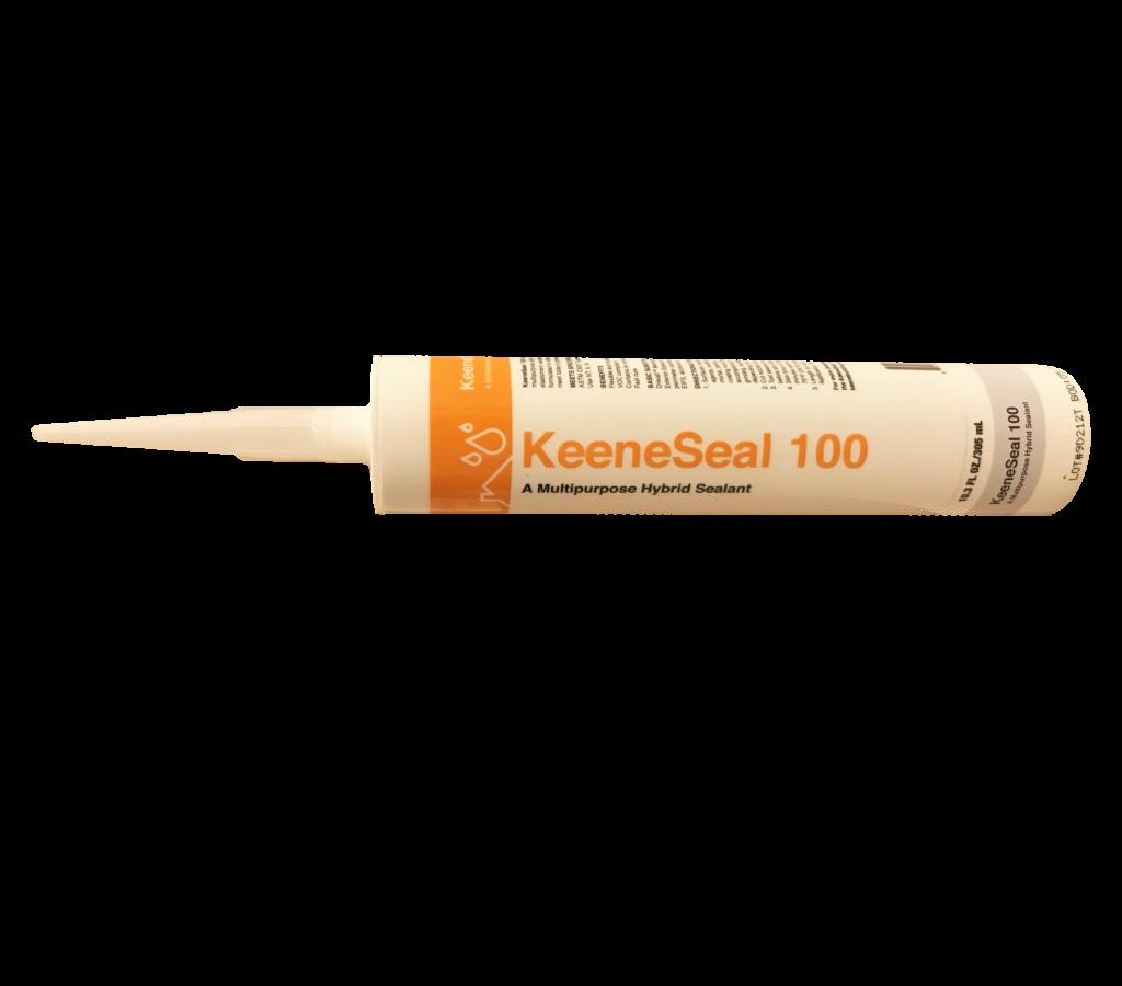 KeeneSeal Tube